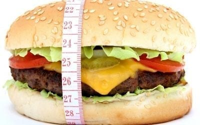 Can I eat fattening foods and still lose weight?